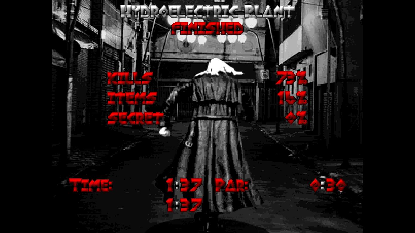 Screenshot_Doom_20190505_185715.png.93318b980f1dcd63fef8e539231911eb.png