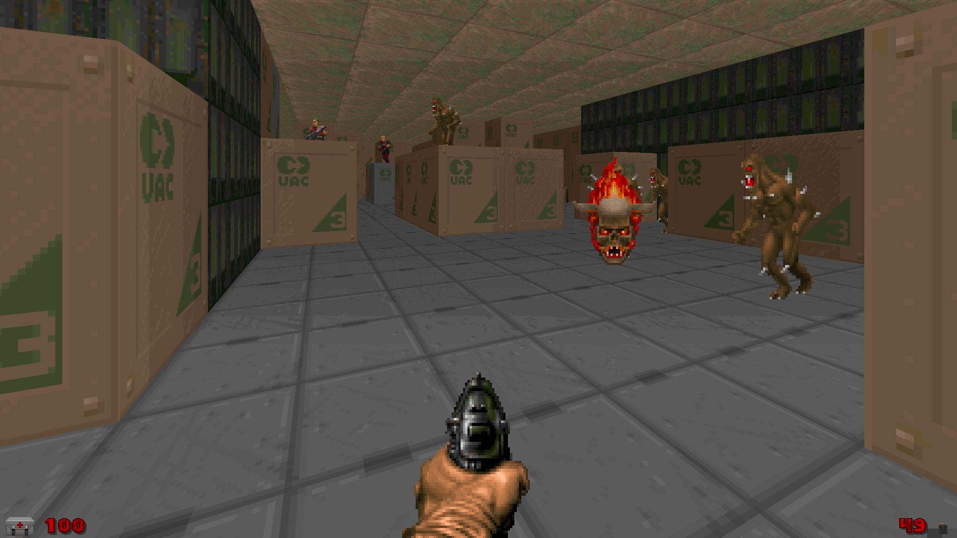 Screenshot_Doom_20190506_225528.png.41bb194345e948084c073af098ba78d5.png