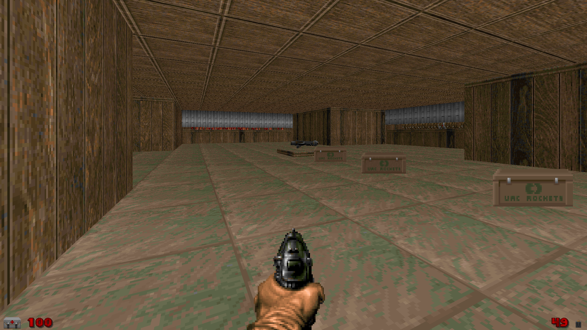 Screenshot_Doom_20190506_225539.png.719e3df26b34556f2c51f2dc3df2f6f2.png
