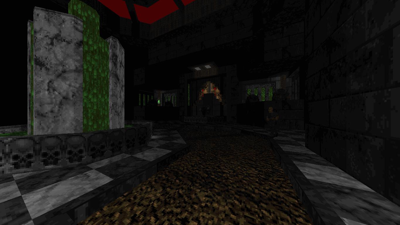 Screenshot_Doom_20190507_233435.png
