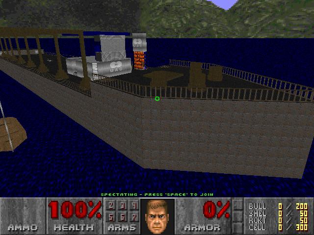 Screenshot_Doom_20190508_134059.png