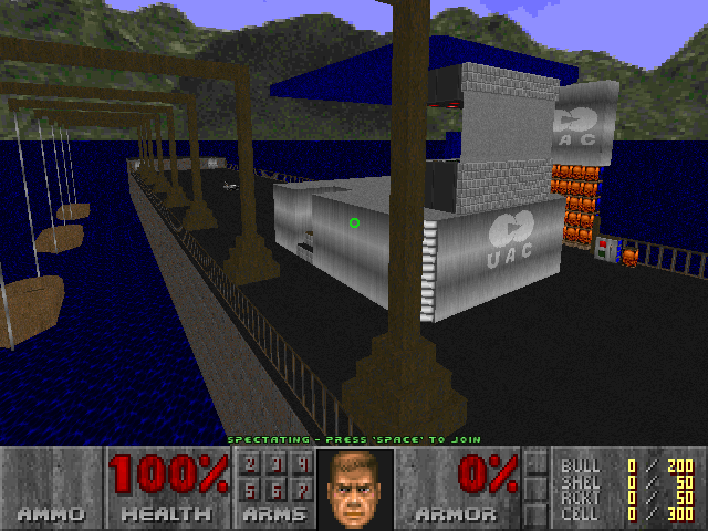 Screenshot_Doom_20190508_134110.png