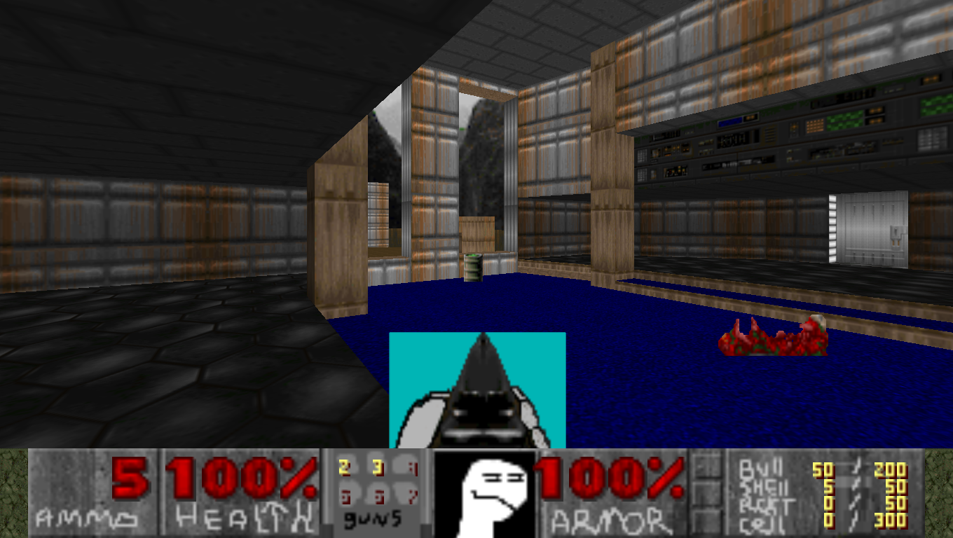 Screenshot_Doom_20190508_165807.png