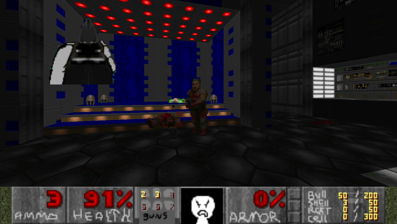 Screenshot_Doom_20190508_220023.png