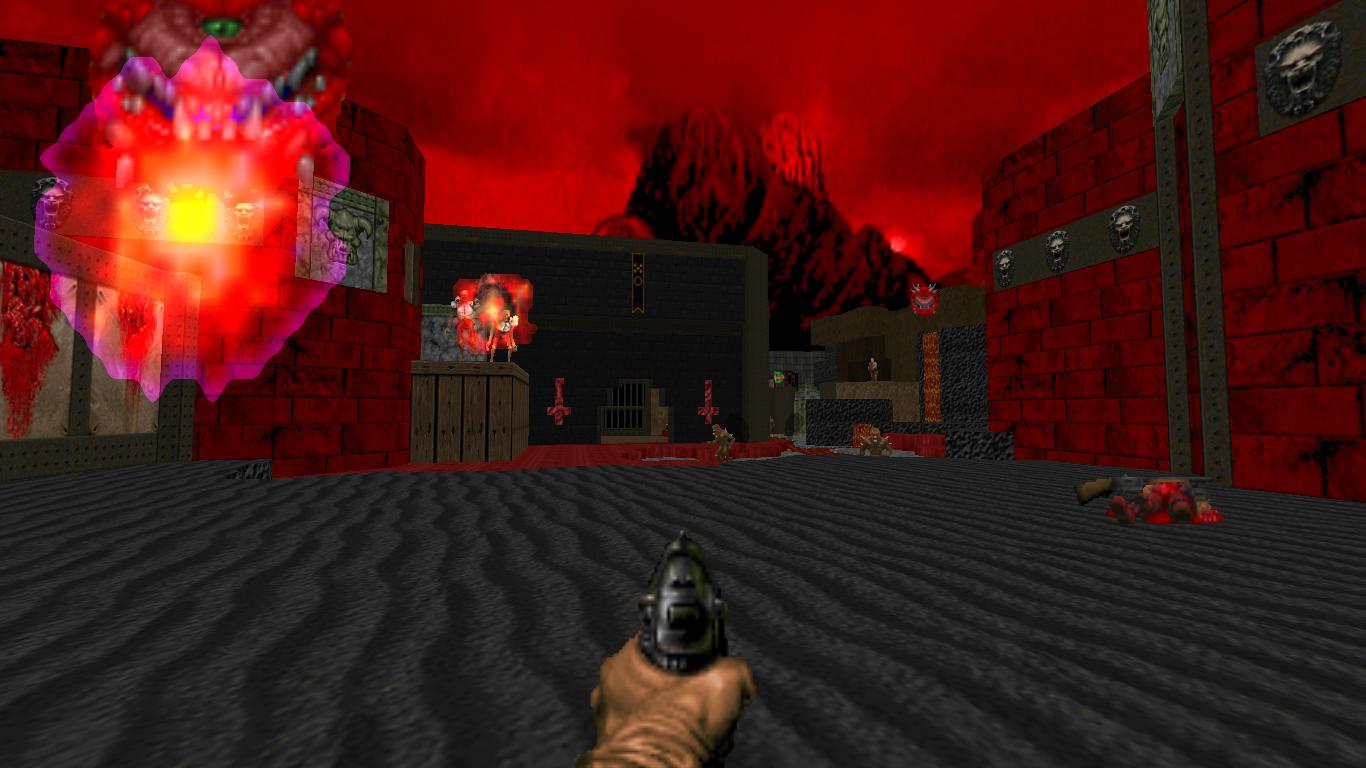 Screenshot_Doom_20190510_165017.png.77a51789860c7d2fec1106fedc4ba45d.png