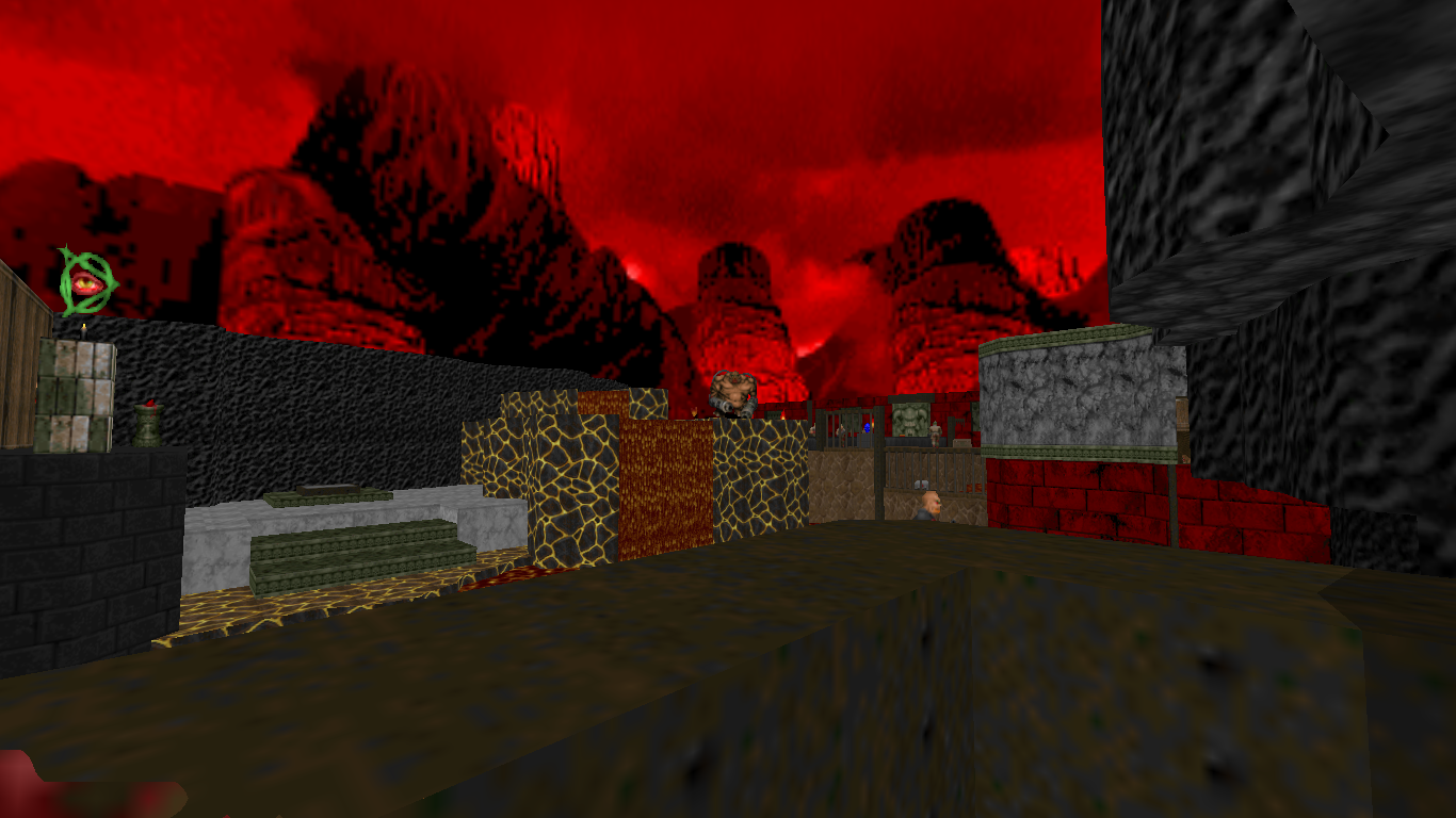 Screenshot_Doom_20190510_165334.png.0dac7ebbc9ff8c2cdd9204f2cc568255.png