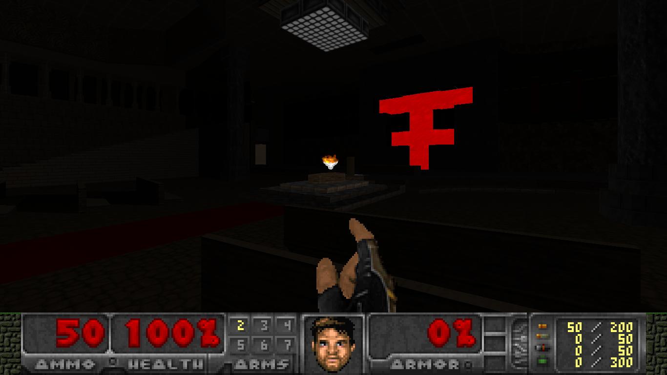 Screenshot_Doom_20190510_183201.png.2f84fd7a6cf82ad6d59f57f5d53839fe.png