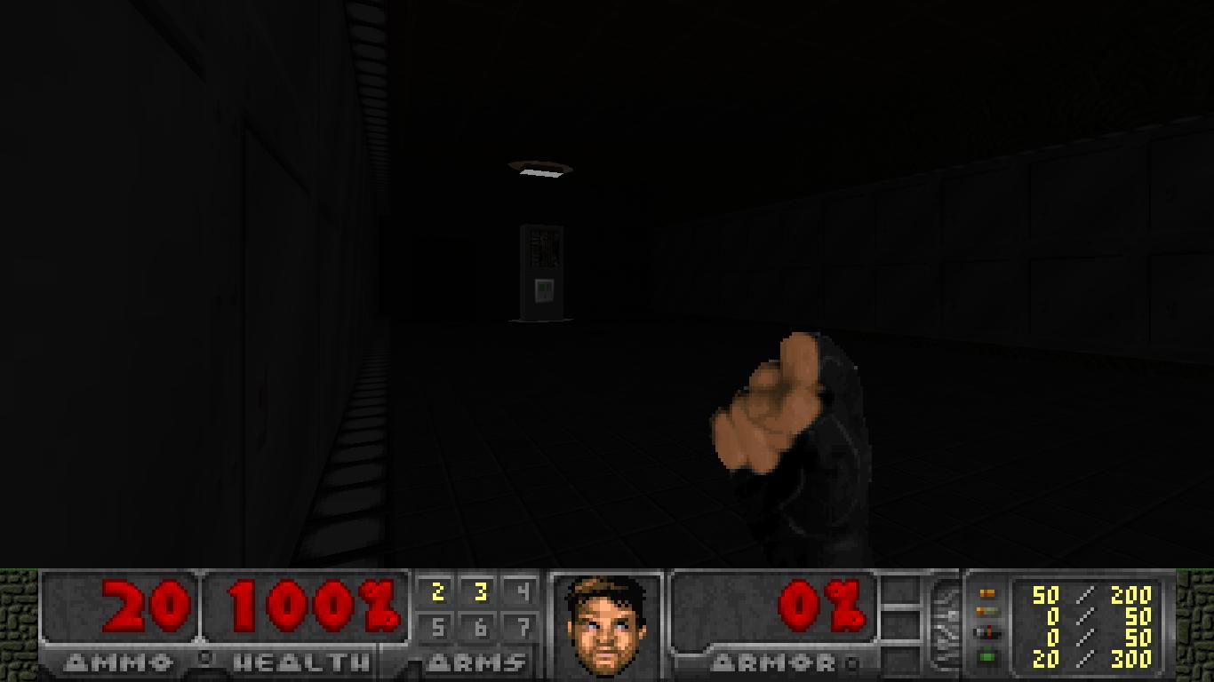 Screenshot_Doom_20190510_183300.png.53f0e94ef7dd7400741f64513587cc94.png