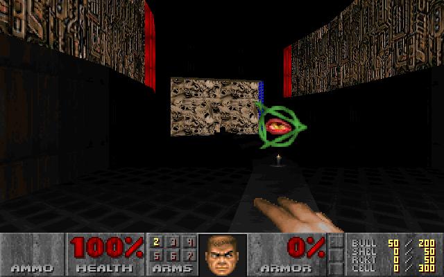 Screenshot_Doom_20190511_140540.png.20e0e31499efb705a9819b6fb303ae13.png