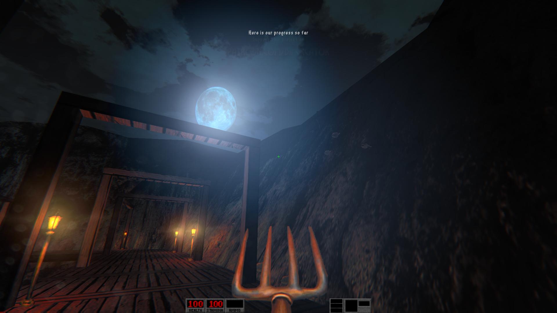 Screenshot_Doom_20190511_221632.png.08ebfdbac1684f1fb63983e7a3932410.png