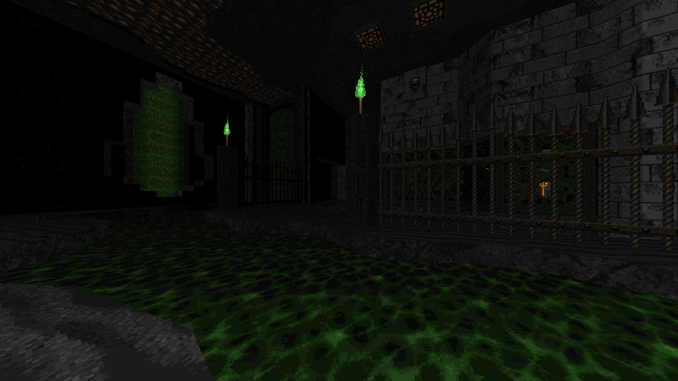 Screenshot_Doom_20190512_014237.png