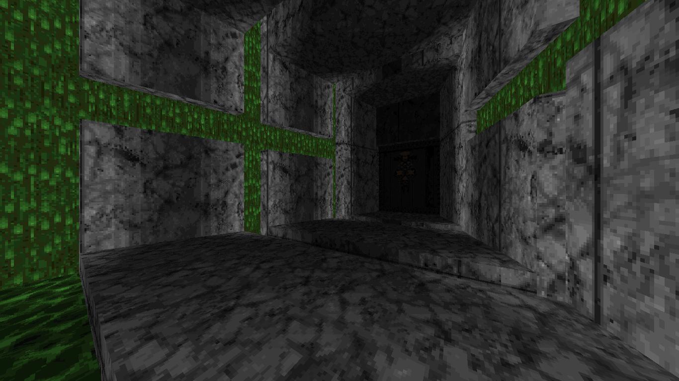 Screenshot_Doom_20190512_020515.png