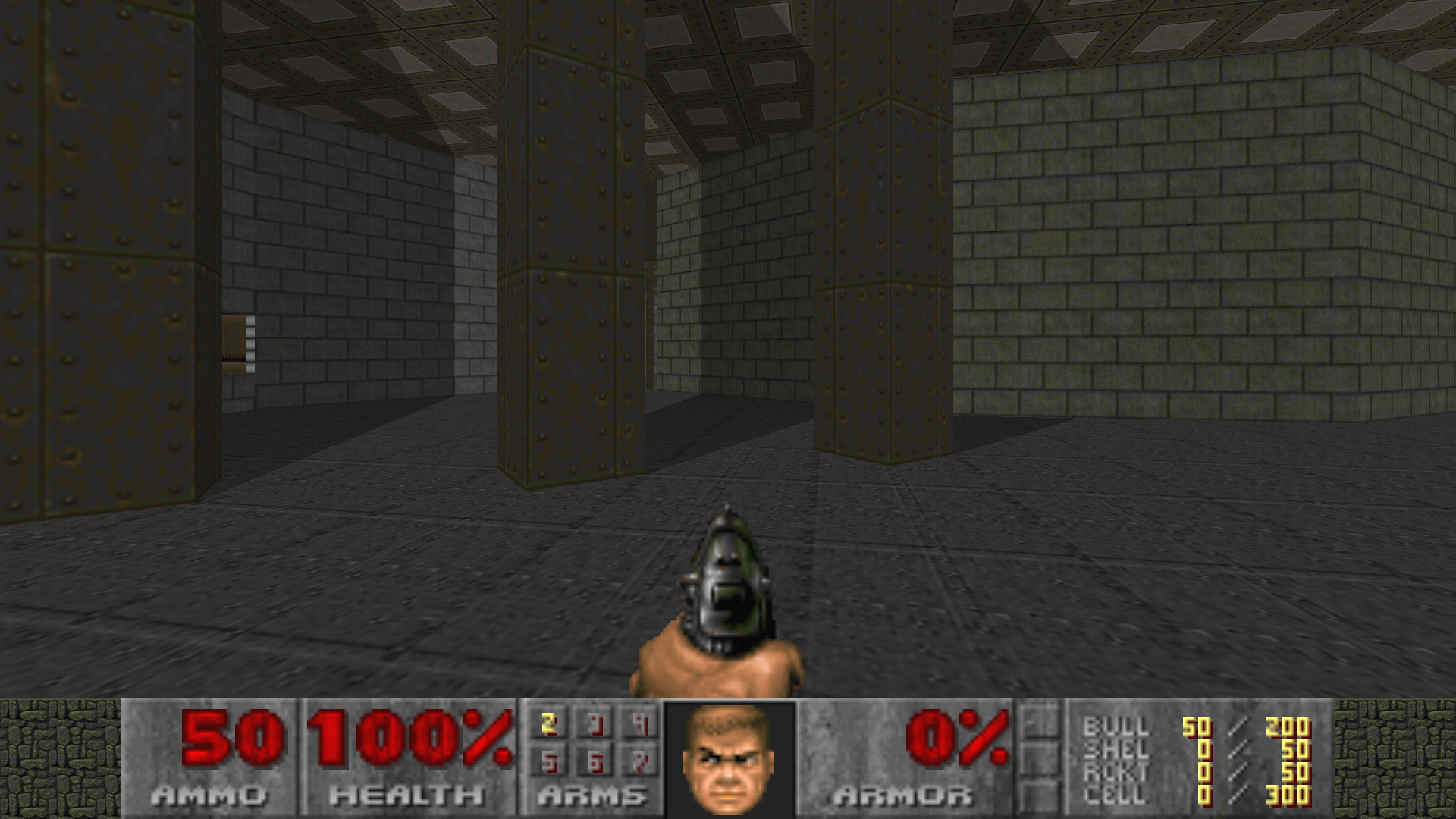 Screenshot_Doom_20190513_212238.png.42ddf6544ae2da3e751231be97cc1d95.png