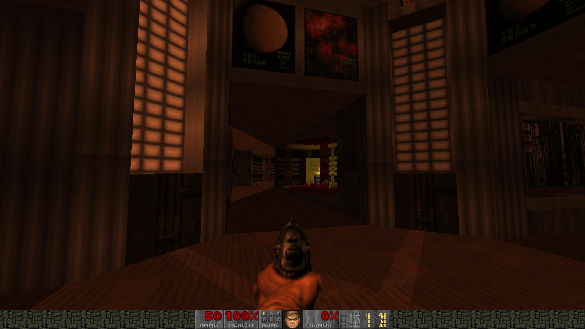 Screenshot_Doom_20190516_132008.png.0c96704d4d172e82520bb7048a2cb477.png