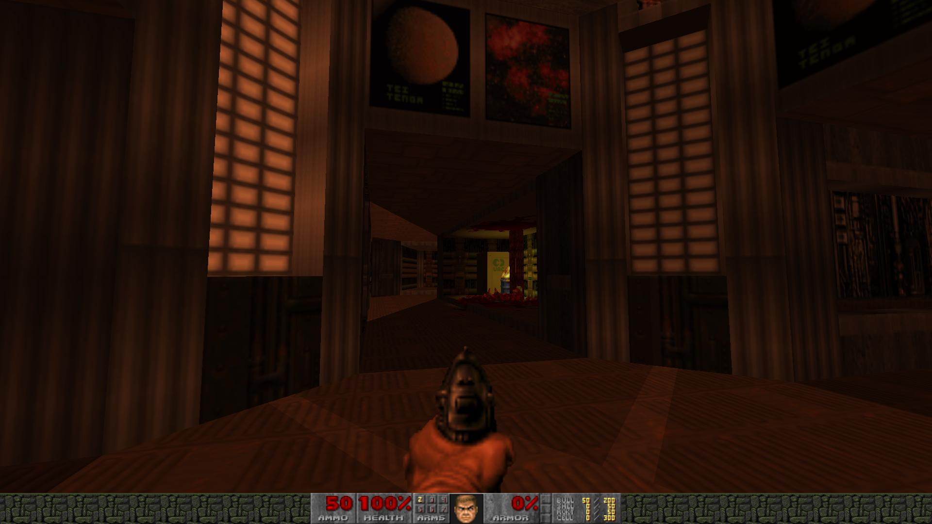 Screenshot_Doom_20190516_132008.png.0c96704d4d172e82520bb7048a2cb477.png