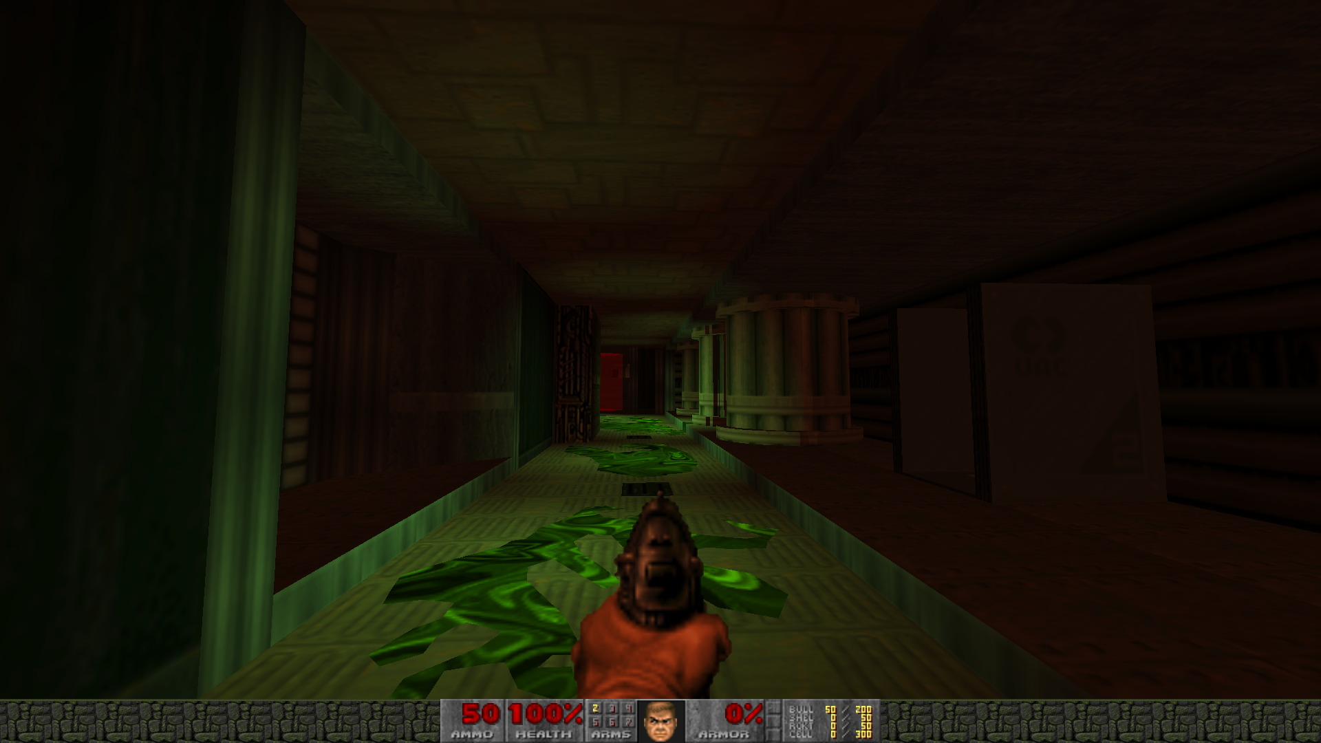 Screenshot_Doom_20190516_132023.png.63e9e776314aa6ea896b0b9628dec7ea.png