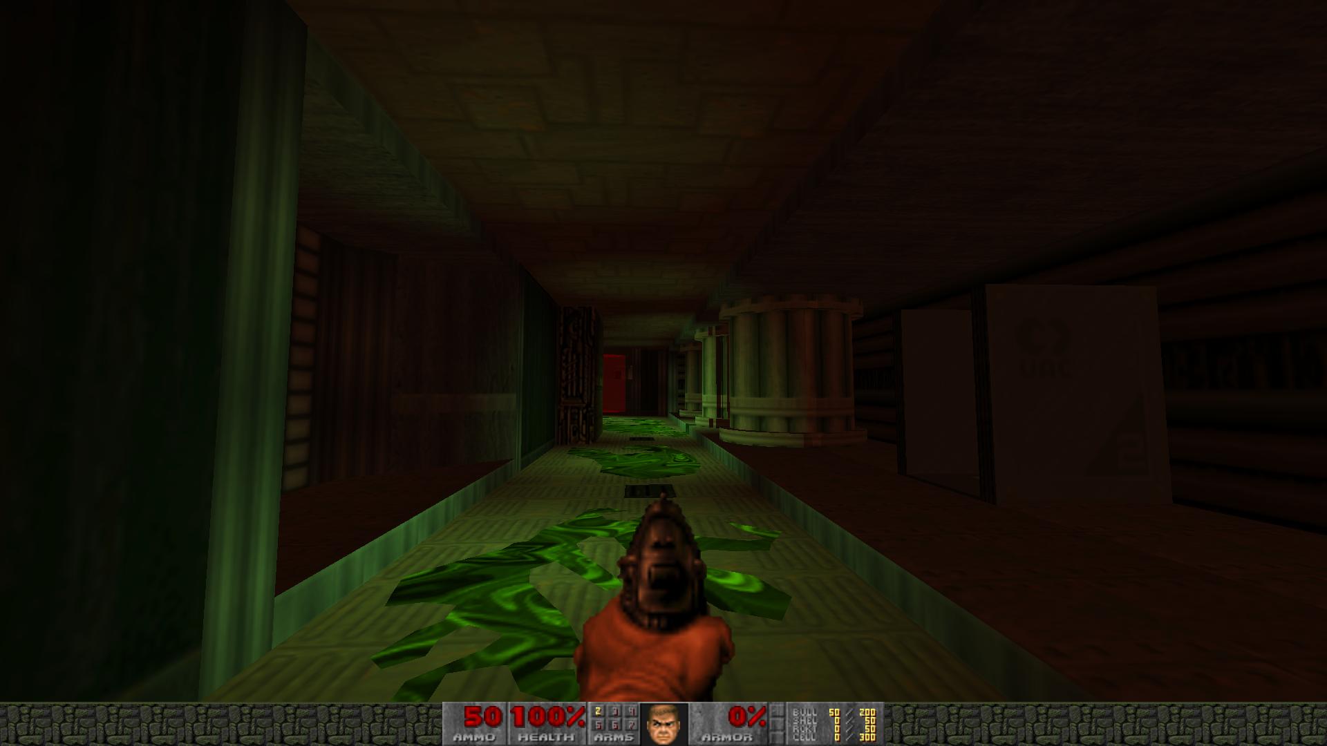 Screenshot_Doom_20190516_132023.png.63e9e776314aa6ea896b0b9628dec7ea.png
