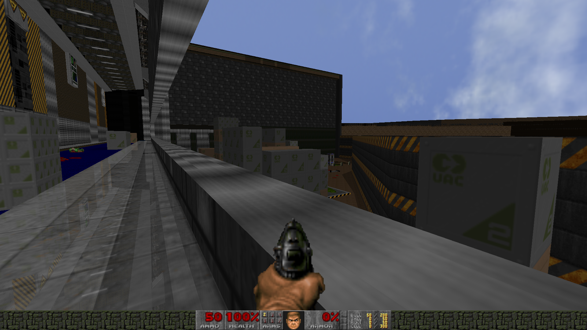 Screenshot_Doom_20190516_132057.png.76df71328d3cce6b7b668be342d99114.png