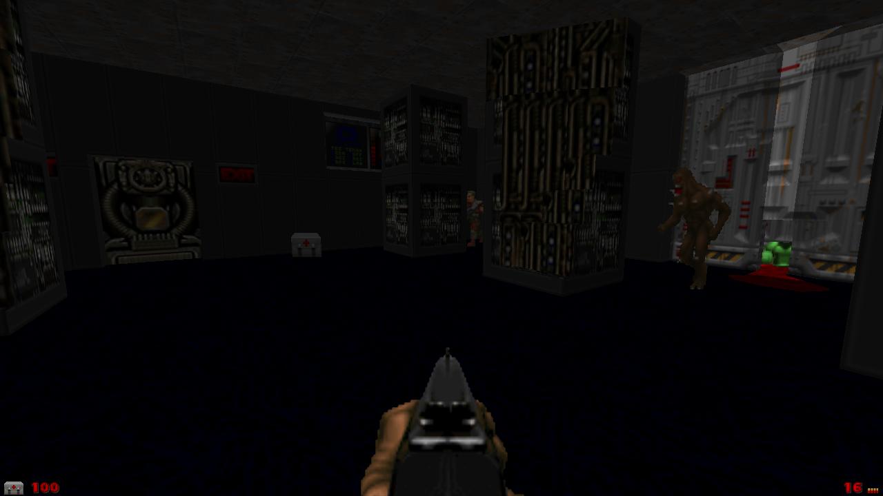 Screenshot_Doom_20190518_005503.png.5288d42b226fcee5b8c207f0b3b122f2.png