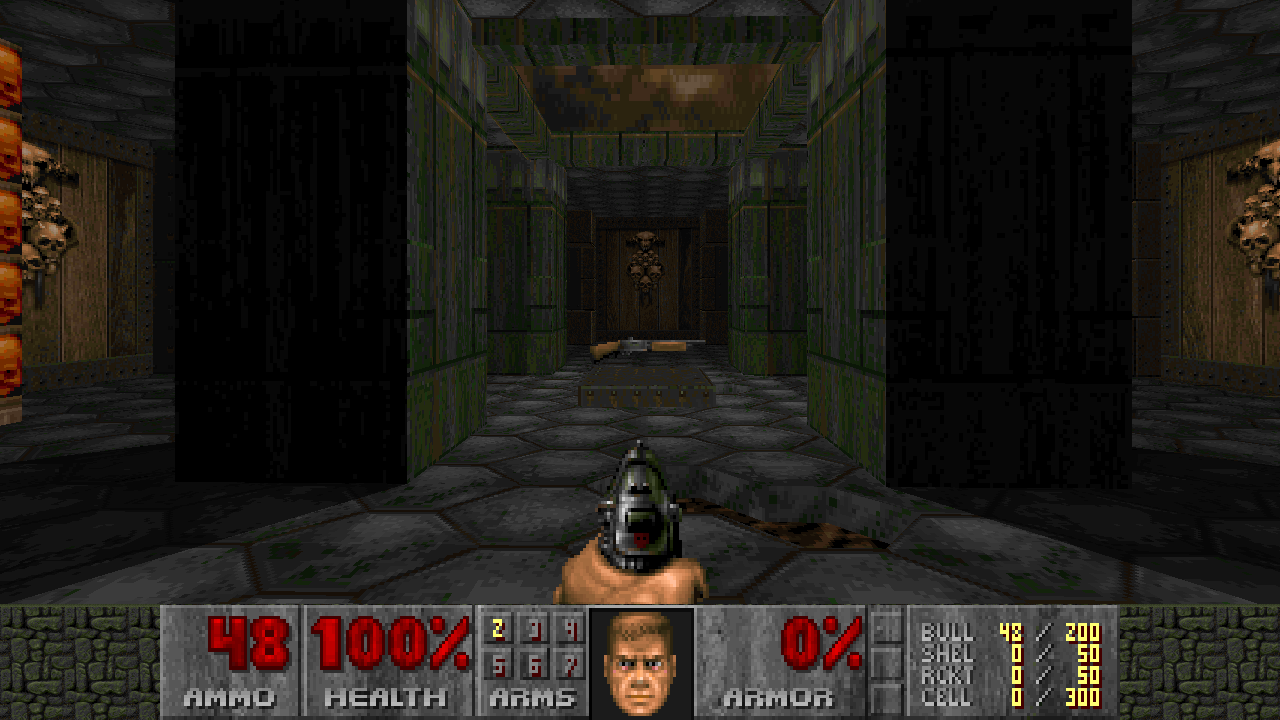 Screenshot_Doom_20190518_170246.png.ca043dfd2f74fabaf73ac35ce730db60.png