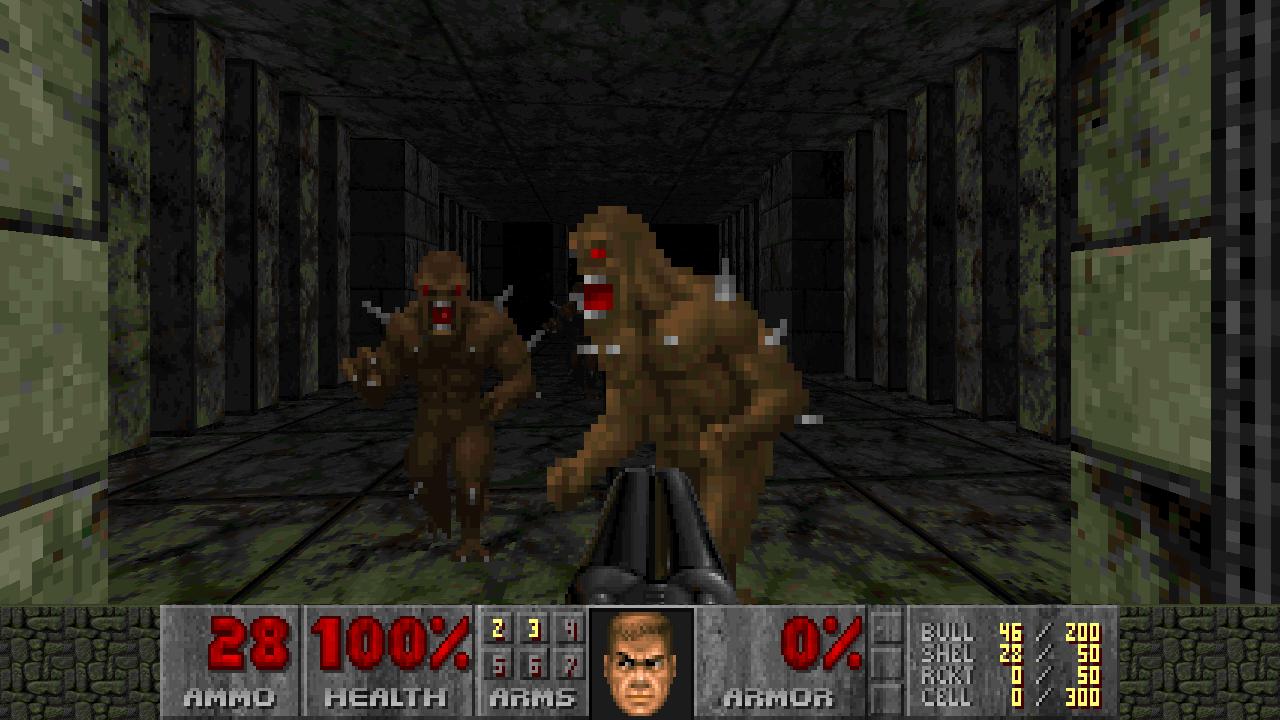 Screenshot_Doom_20190518_170936.png.0b5a37d8ac35327d6203b121d015290d.png