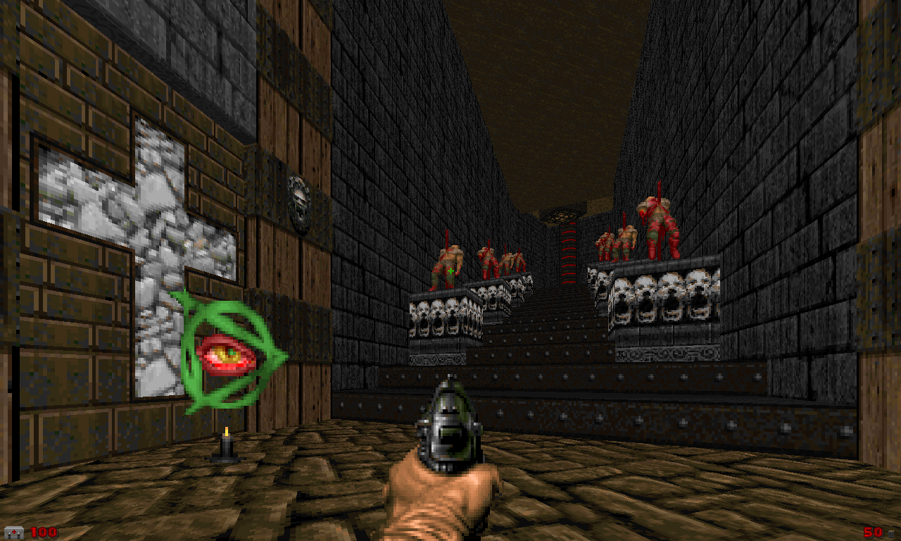 Screenshot_Doom_20190519_181349.png