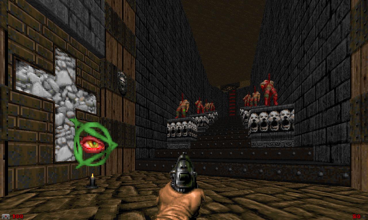 Screenshot_Doom_20190519_181349.png