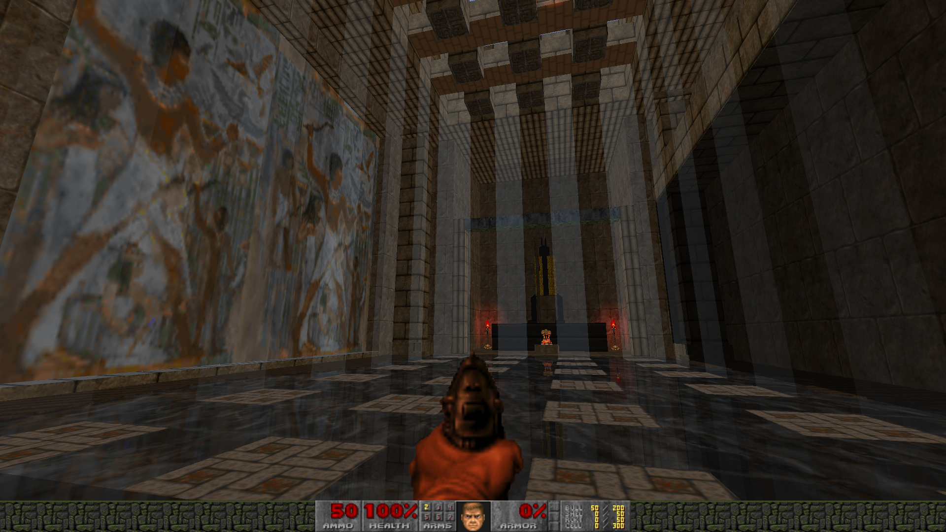 Screenshot_Doom_20190519_193340.png.a1c180b285237772594790ed5f034b34.png