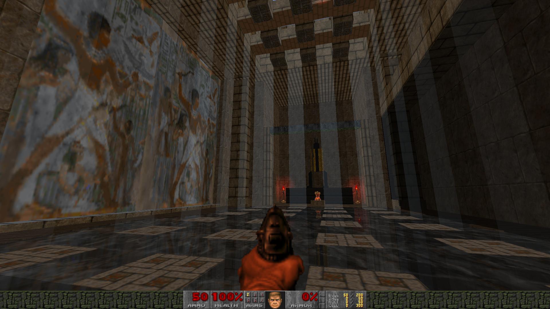Screenshot_Doom_20190519_193340.png.a1c180b285237772594790ed5f034b34.png