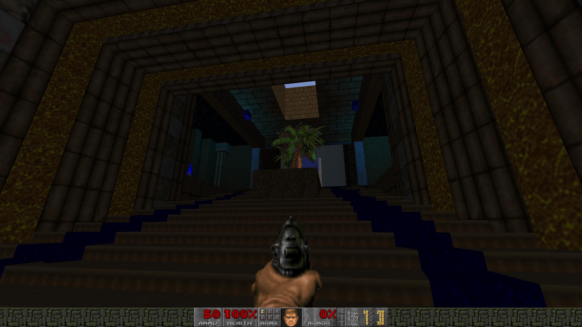 Screenshot_Doom_20190519_193356.png.9ca526cc6c6a891343e69b9424ddc538.png
