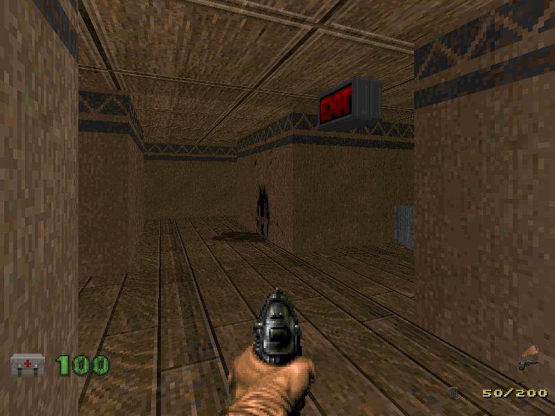 Screenshot_Doom_20190520_160753.png
