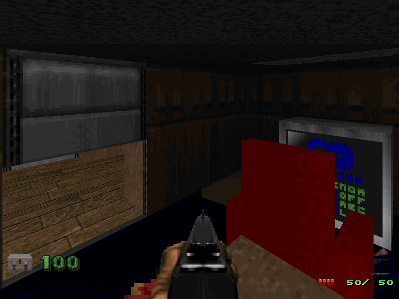 Screenshot_Doom_20190520_160806.png