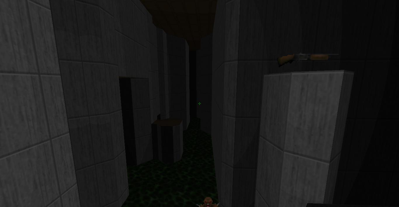 Screenshot_Doom_20190521_151630.png