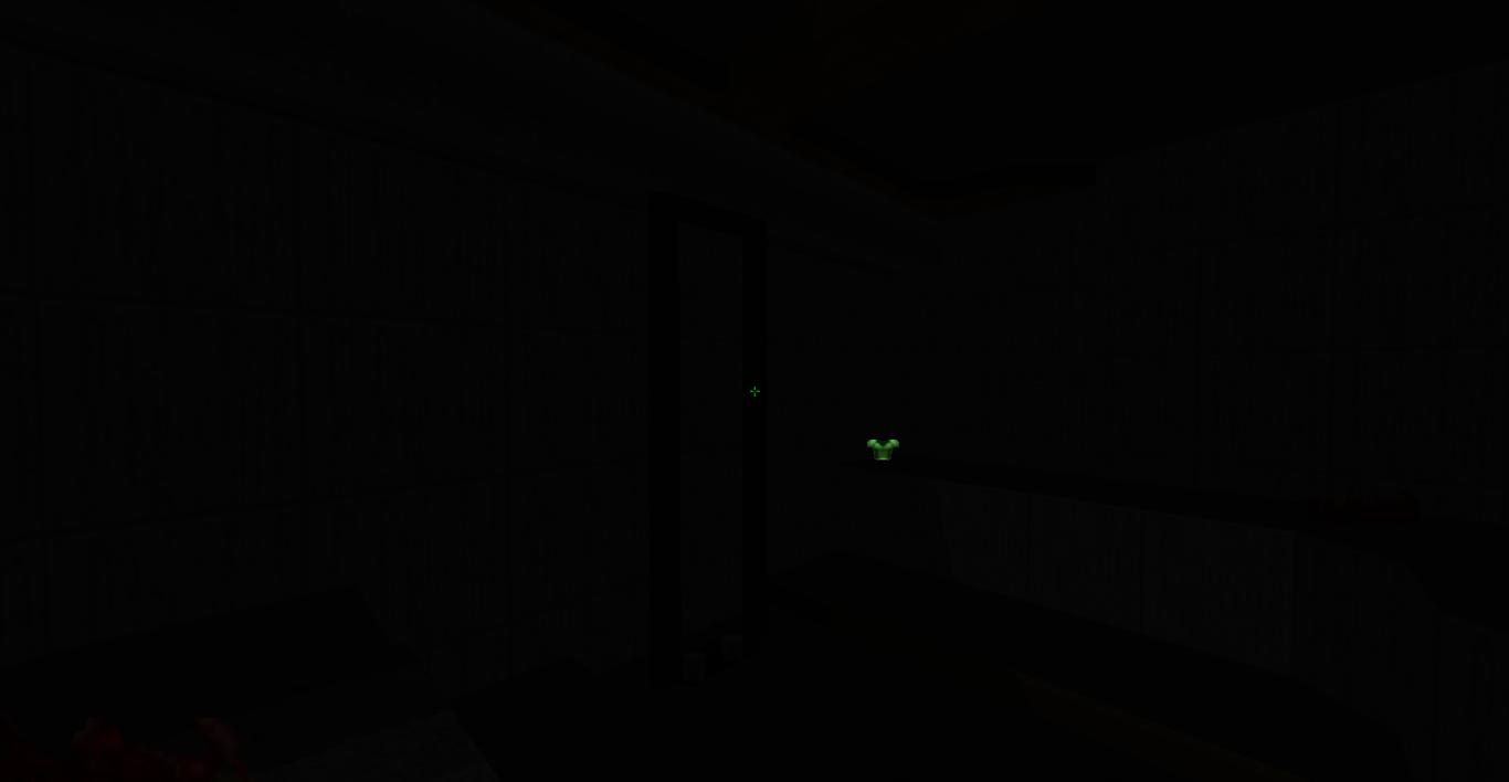 Screenshot_Doom_20190521_151710.png.7aefca14e3c6b3d5a6c88fab2ae98e58.png