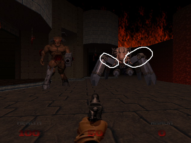 Screenshot_Doom_20190521_174501.png.fc3d4483a875aec006888fd766388e21.png