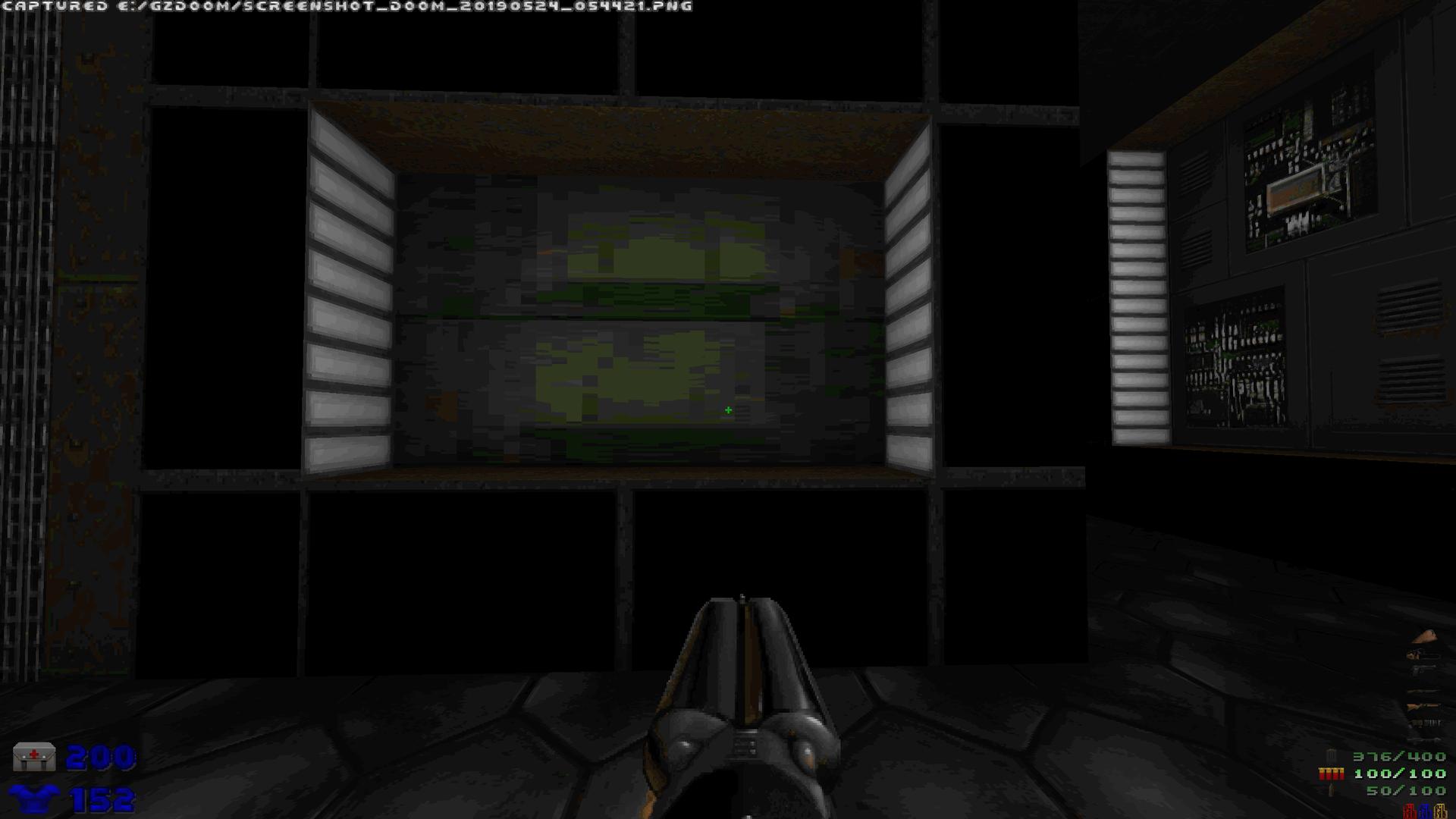 Screenshot_Doom_20190524_054422.png.1aad41cc9ab9158f8eacf1f76e35df5b.png