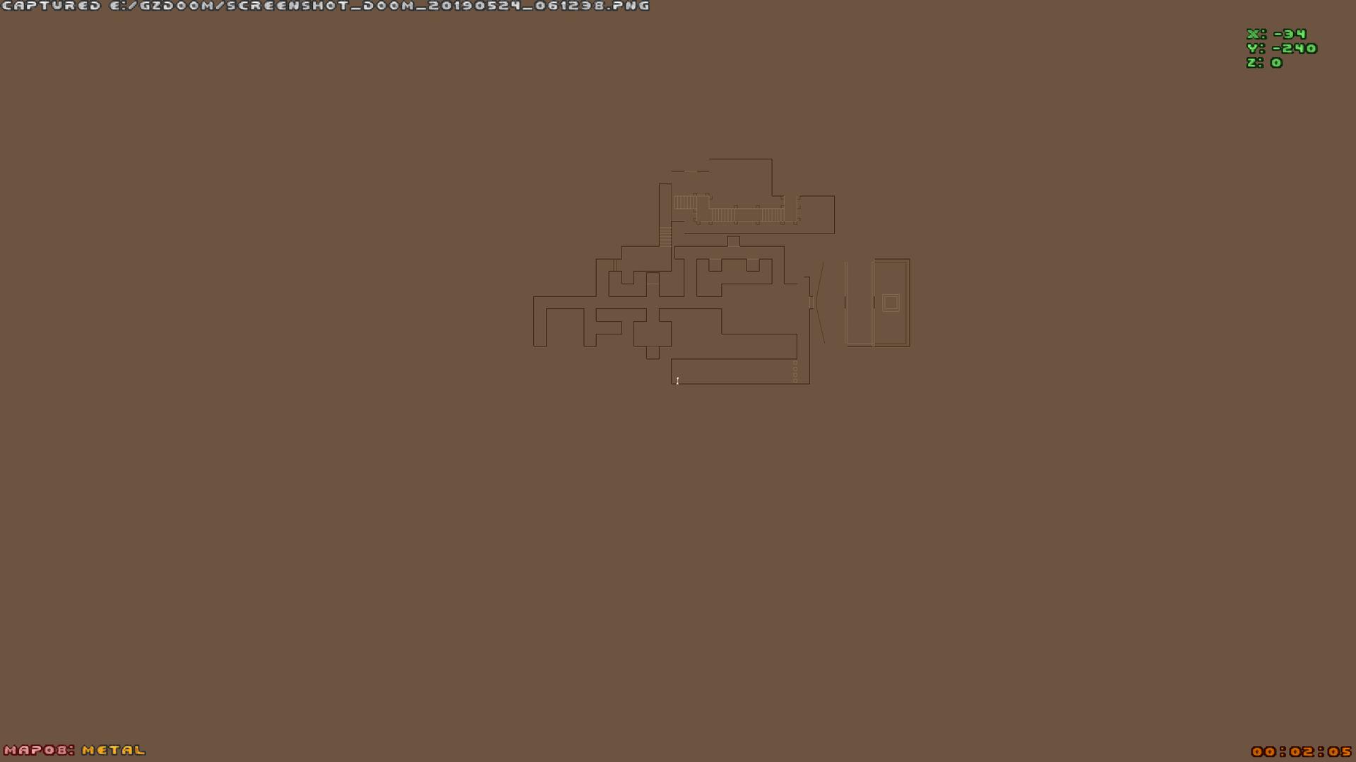 Screenshot_Doom_20190524_061240.png.7c30f7b6afe611c6b4c633838260458a.png