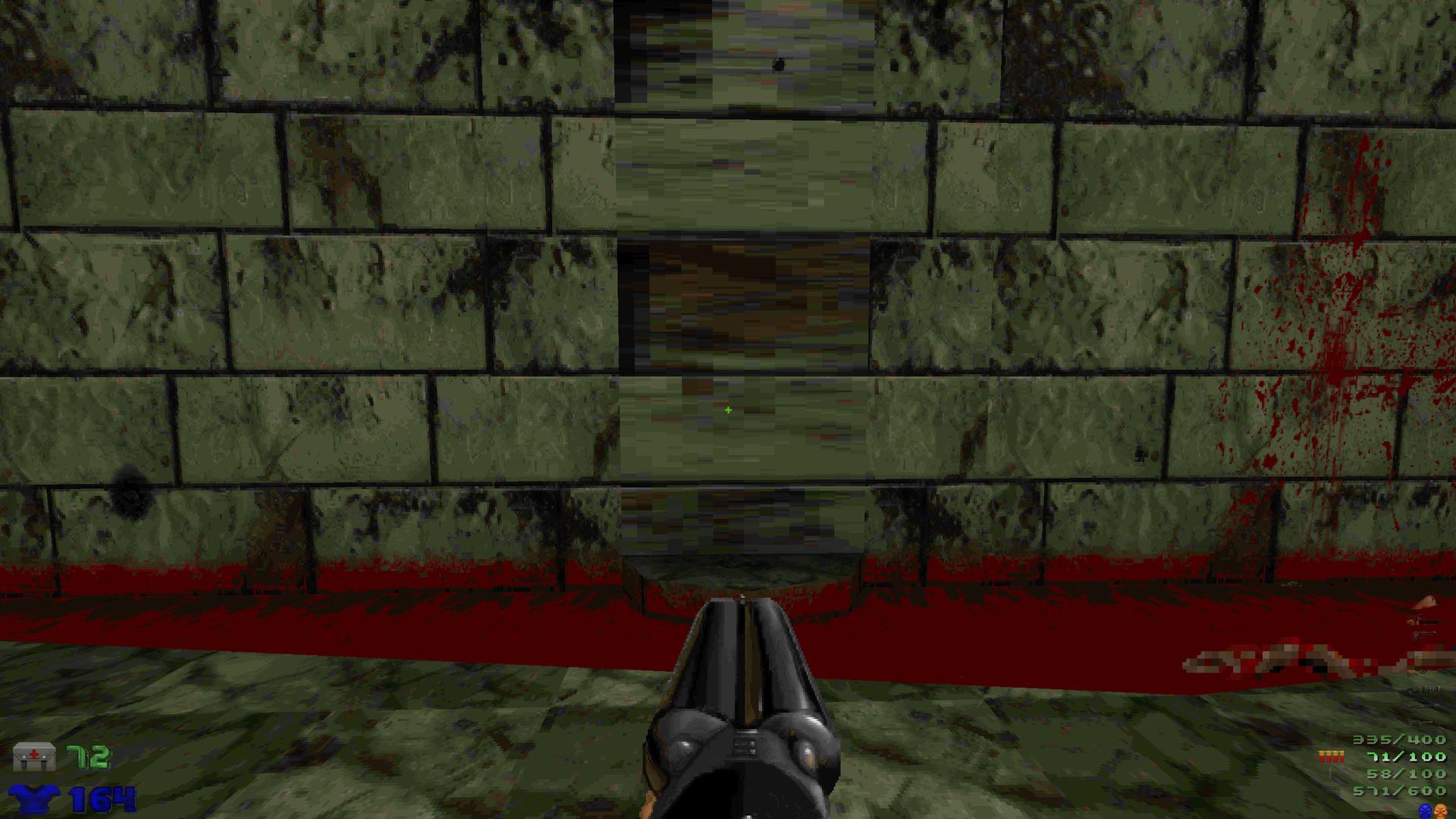 Screenshot_Doom_20190524_192856.png.40533f0c0670025dedff2b4f16461bdb.png