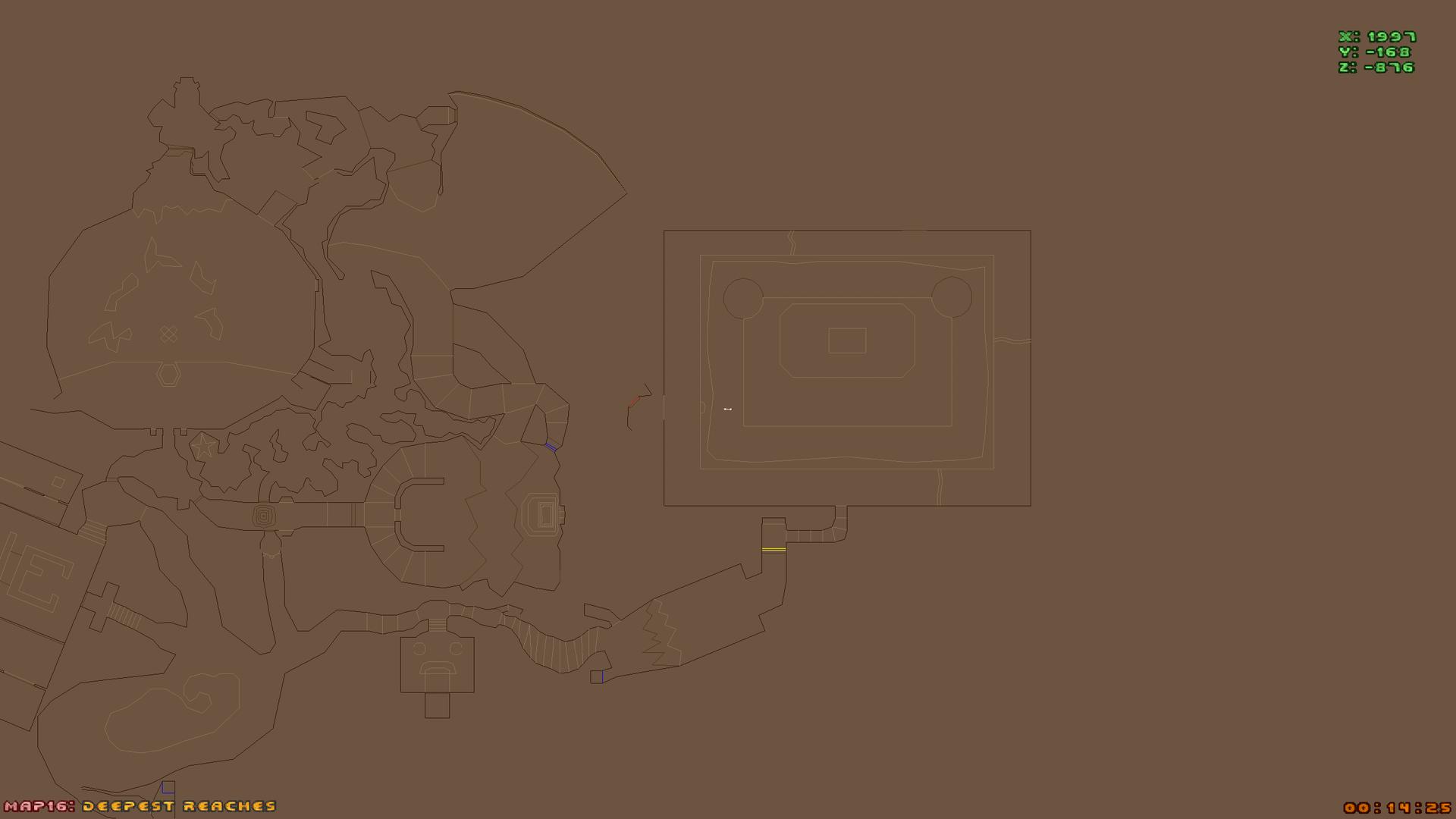Screenshot_Doom_20190524_192859.png.81528a684bf68f2612e019a4d56ec1e2.png