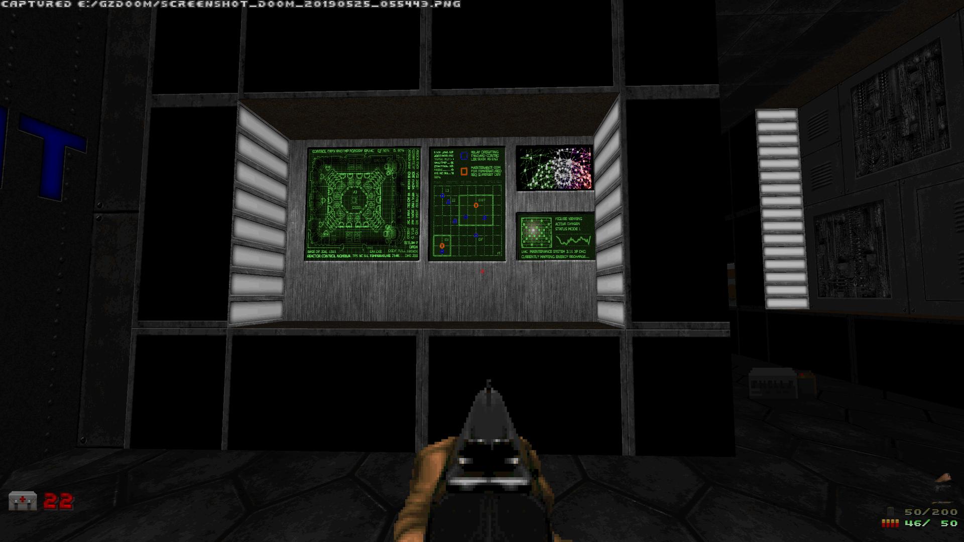 Screenshot_Doom_20190525_055444.png.d32a1460983685fd49ee3b25362cdf71.png