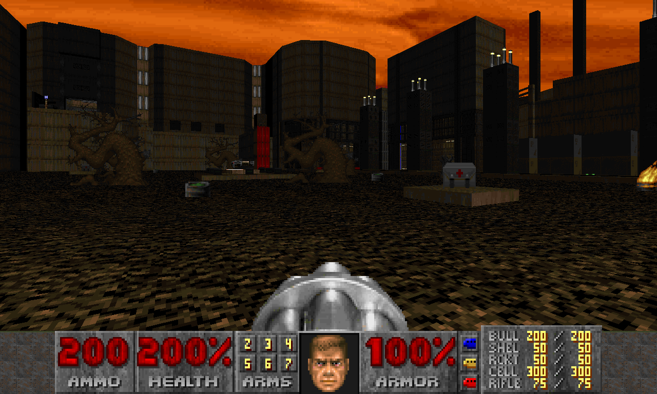 Screenshot_Doom_20190525_171216.png.9cc652c8b0c6e007cec8976087214837.png