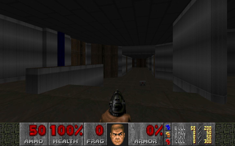 Screenshot_Doom_20190526_180528.png.03ac6f355d834efa4659415d611c3fc5.png