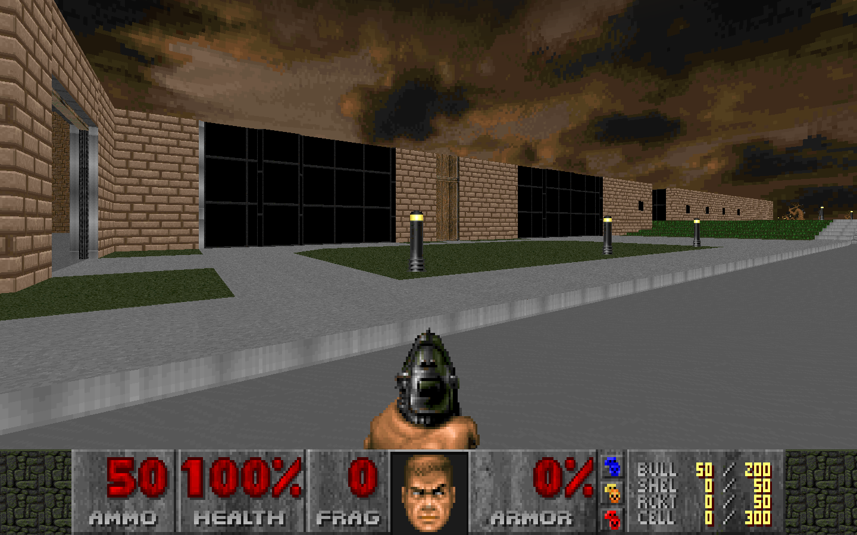 Screenshot_Doom_20190526_180548.png.6b2330d00c41e40b5f05977373d680a7.png