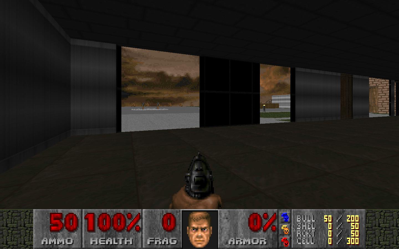 Screenshot_Doom_20190526_180556.png.b7bb1f0323aabe6326a274691e956c75.png