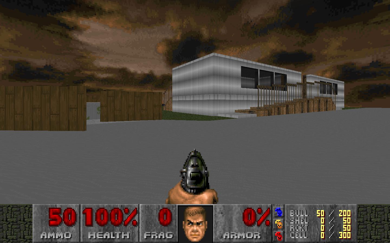 Screenshot_Doom_20190526_180604.png.2984c252db09bb2be0cc7f54502f821b.png