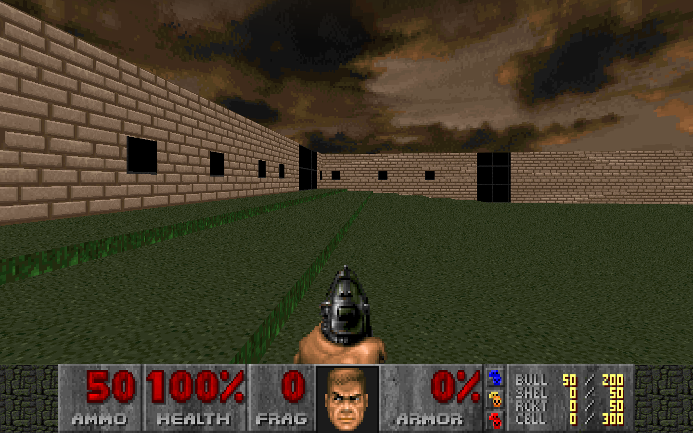 Screenshot_Doom_20190526_180653.png.45dedcb4791ccb1c66738eb8a7d27ff1.png