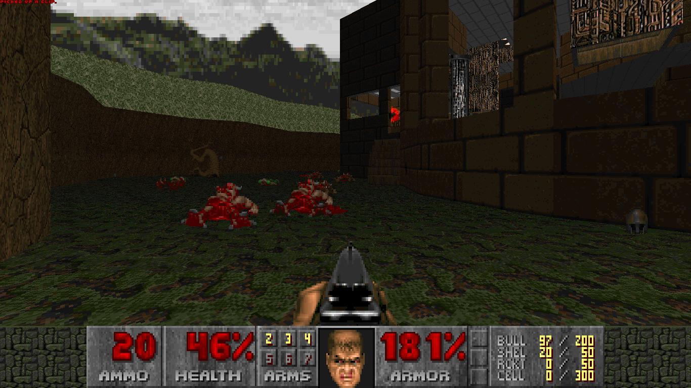 Screenshot_Doom_20190527_222332.png.fbc8bf4f64fbe3999ab99476e941d2ad.png