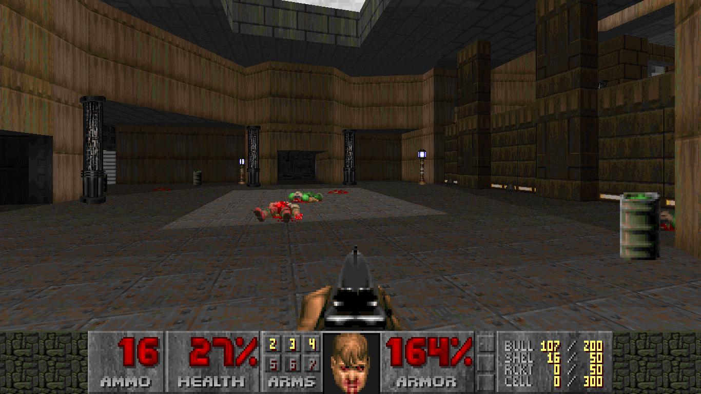 Screenshot_Doom_20190527_222416.png.ac22f02c5183edd0c8ba439257890d86.png