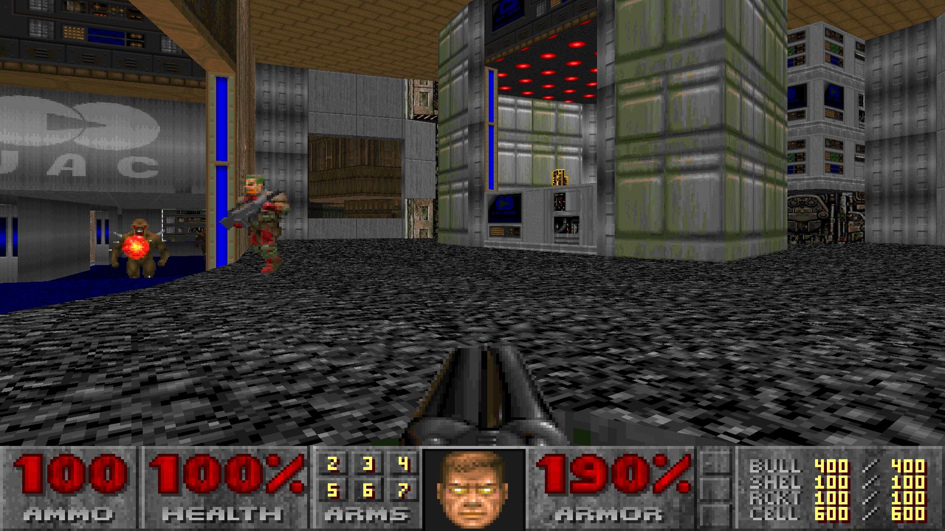 Screenshot_Doom_20190528_213412.png
