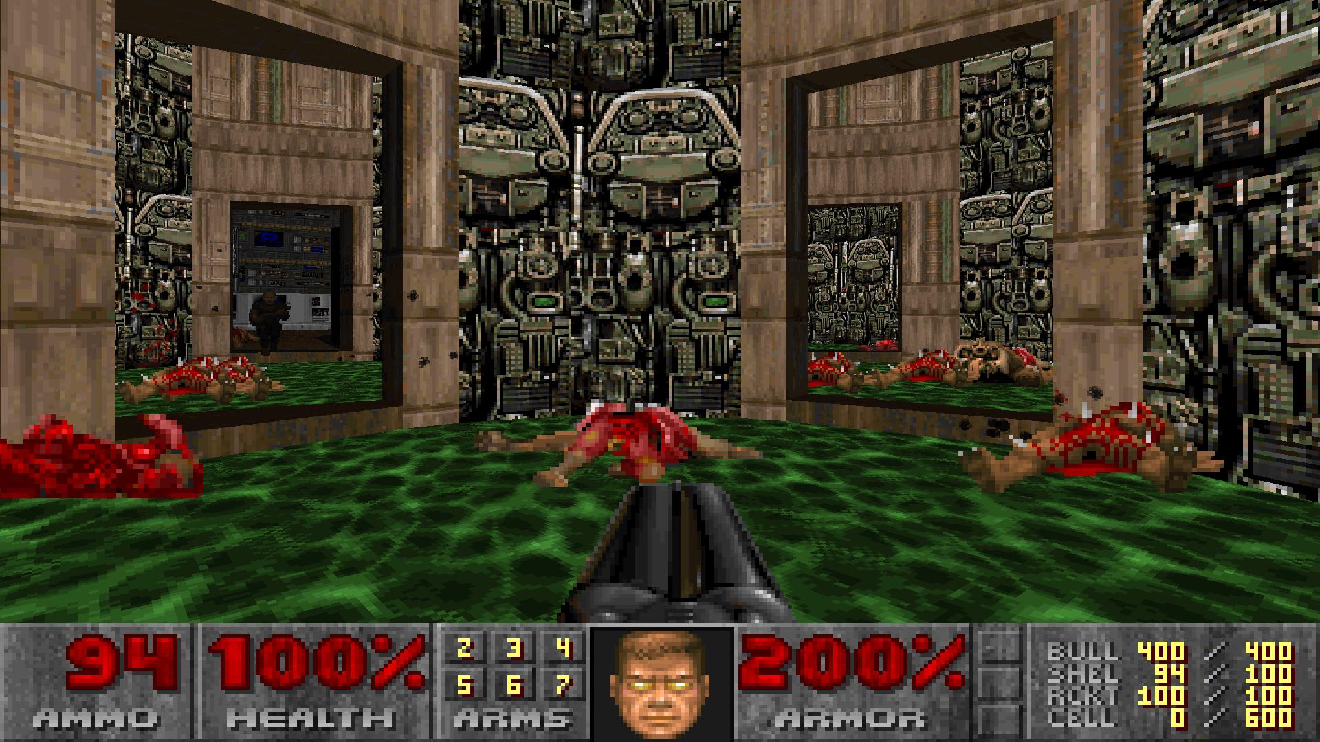 Screenshot_Doom_20190528_213609.png